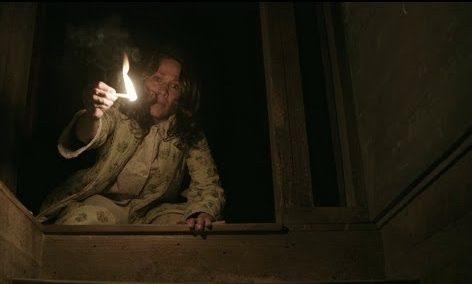Top 15 filme horror – scene înfricoșătoare, senzații extreme!