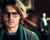 Top 10 cărți thriller și de mister care ne-am dori să fie ecranizate