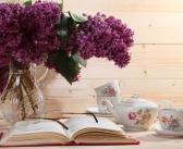Colecția Cărți Romantice mai 2019