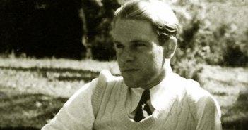 Listă cărți Lawrence Durrell