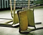 Nouăsprezece minute de Jodi Picoult, Editura Litera, Colecția Blue Moon – recenzie