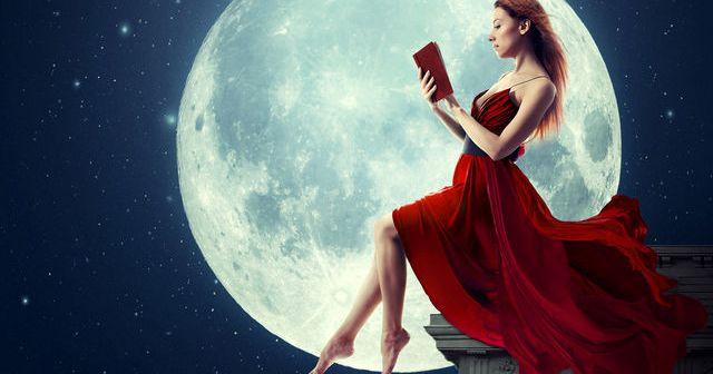 Colecția New Moon august 2020