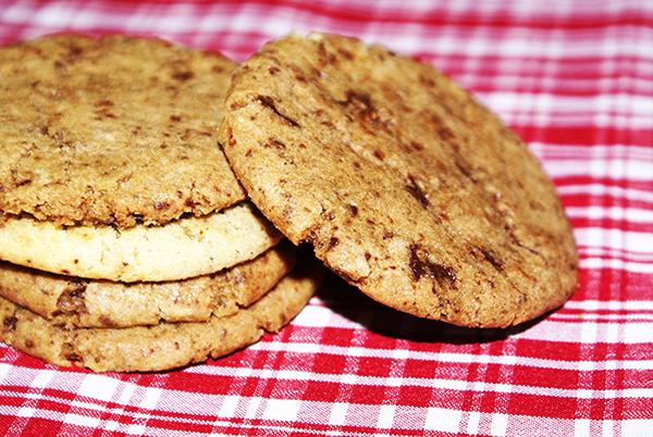cookiesmiecaline