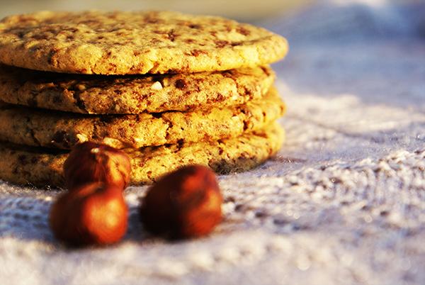 cookieschoconoisettes
