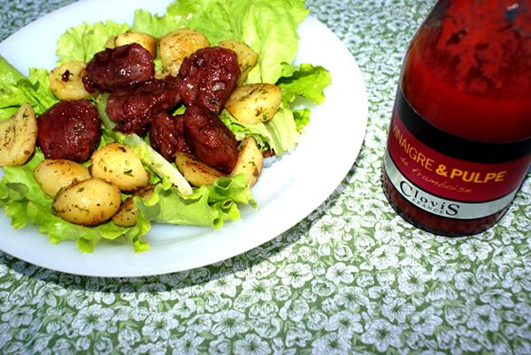 saladeacidulee