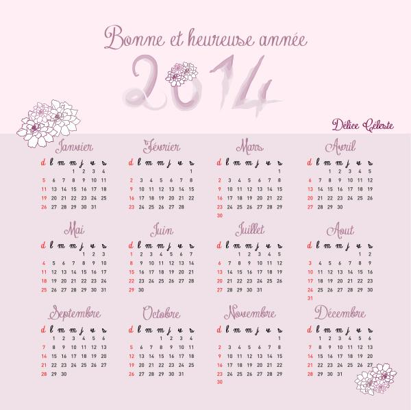 calendrier_2014