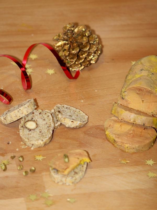 foie-gras-baie-sancho