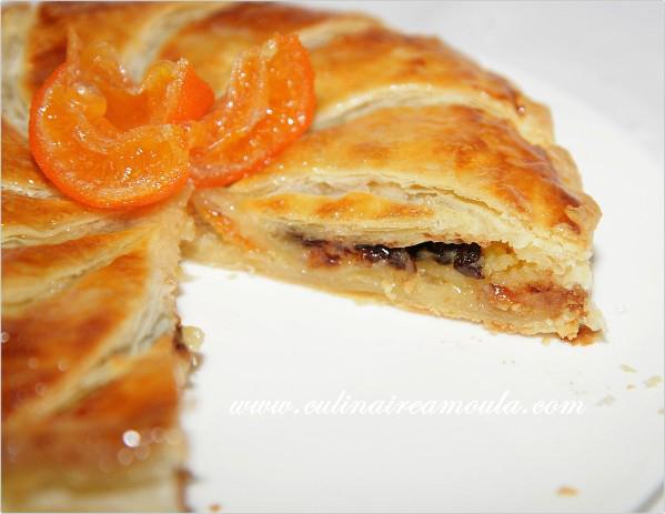 Crédit photo Amoula (Culinaire Amoula)