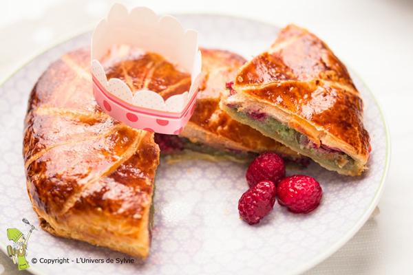 galette-des-rois-pistache-framboise