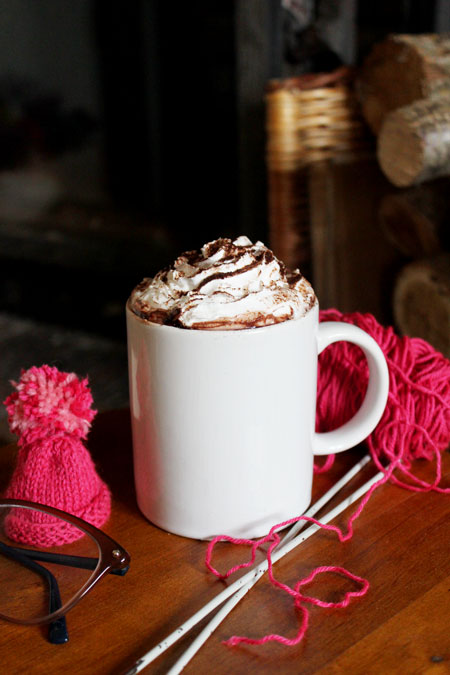 chocolat-viennois2