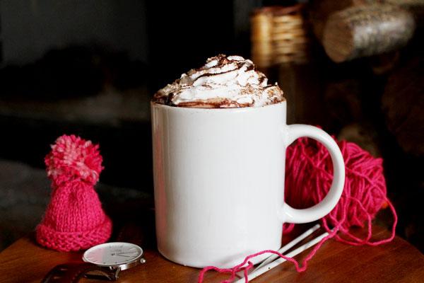 chocolat-viennois3