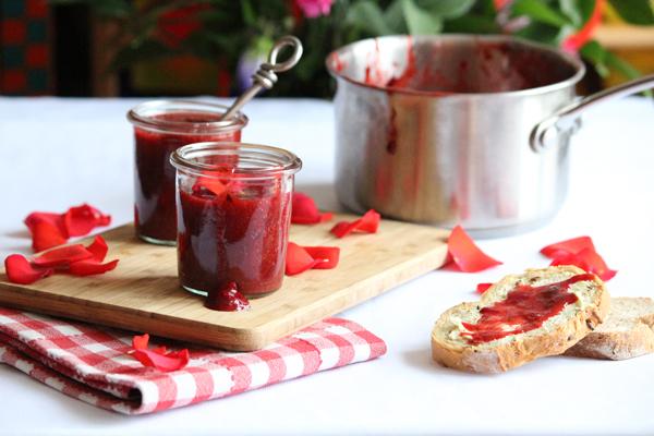 confiture-fraises-roses4
