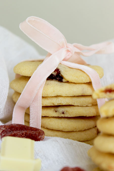 cookies-chocolat-blanc-fruits-secs3
