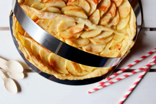 démoule-tarte2