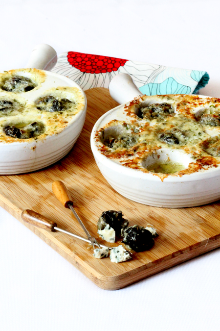 escargot-roquefort2