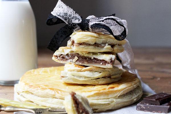 galette-des-rois-frangipane-chocolat4