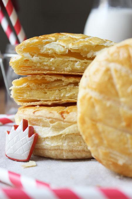 galette-des-rois-frangipane