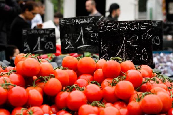 legume-marche2