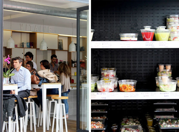 vitalis-shop-boutique-repas
