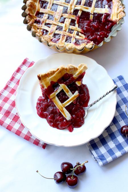 cranberry-pie3