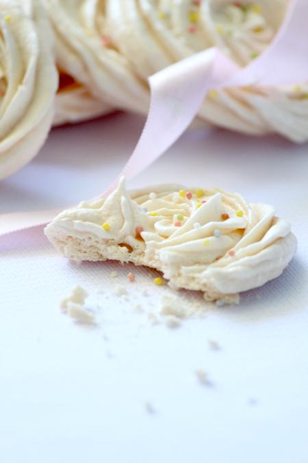 meringues-italiennes-roses3