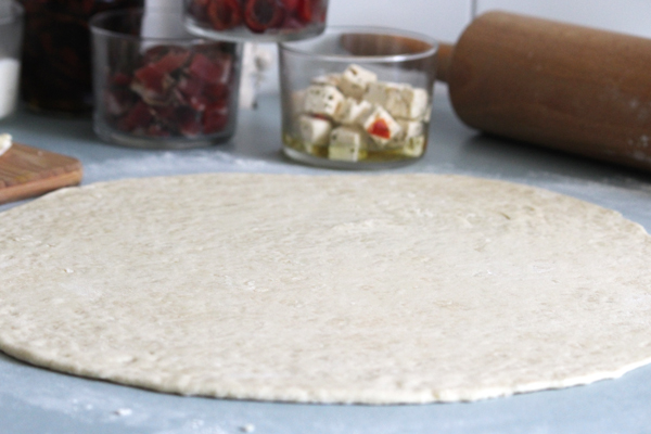 pate-pizza3