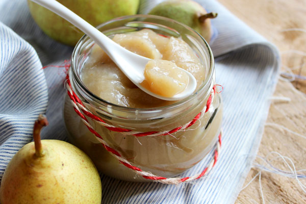 compote-pomme-poire-banane2