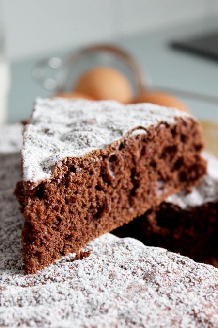 genoise-chocolat2
