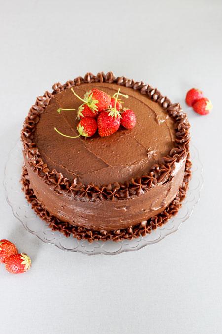 layer-cake-chocolat3