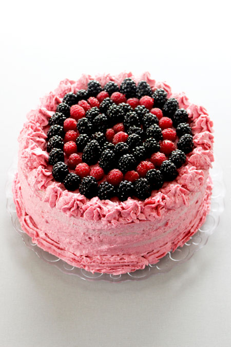 layer-cake-fruits-rouges3