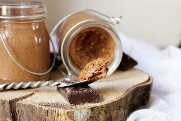 mousse-chocolat4
