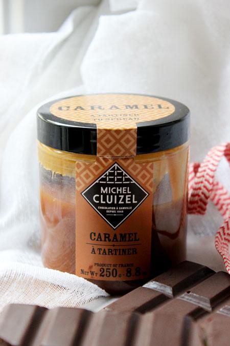chocolat-caramel2