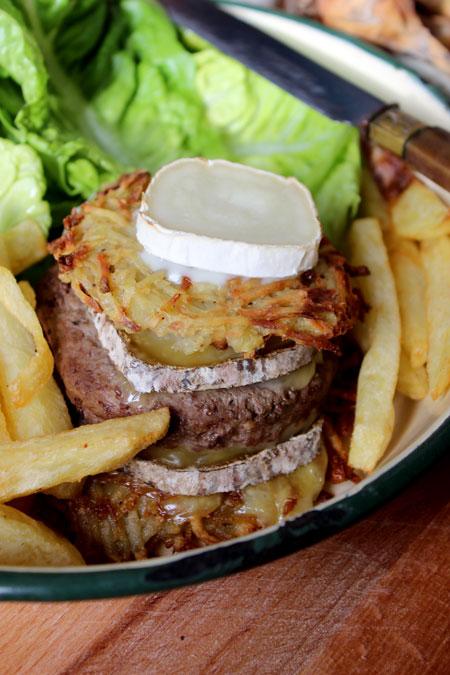 patata-burger2