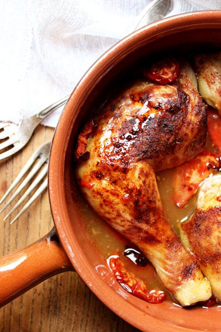 cuisses-poulet-miel3