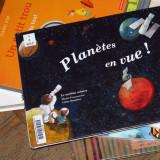 livre-planete-en-vue