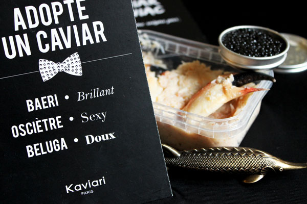 caviar-box3