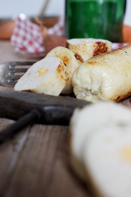 bondin-poulet-fromage3