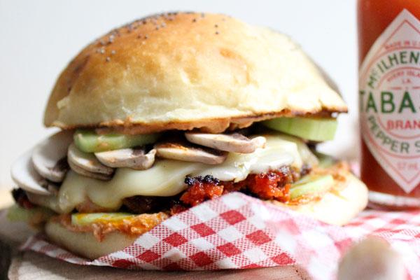 burger-piquant-à-la-ricotta3