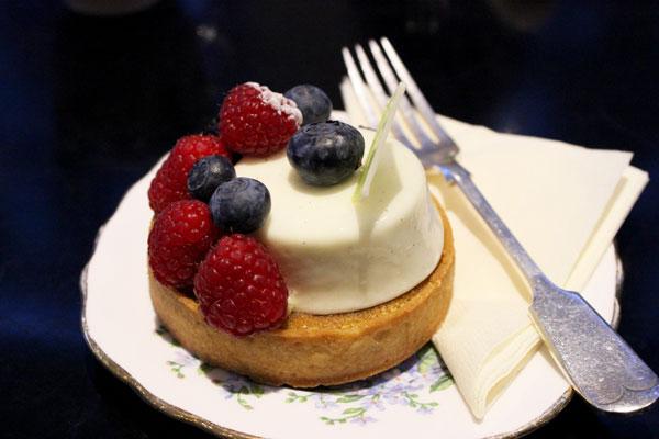 bb-bakery-covent-garden2
