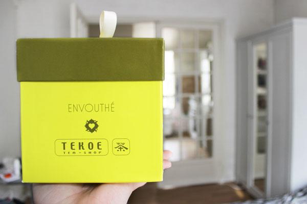 envoute-tekoe-test3