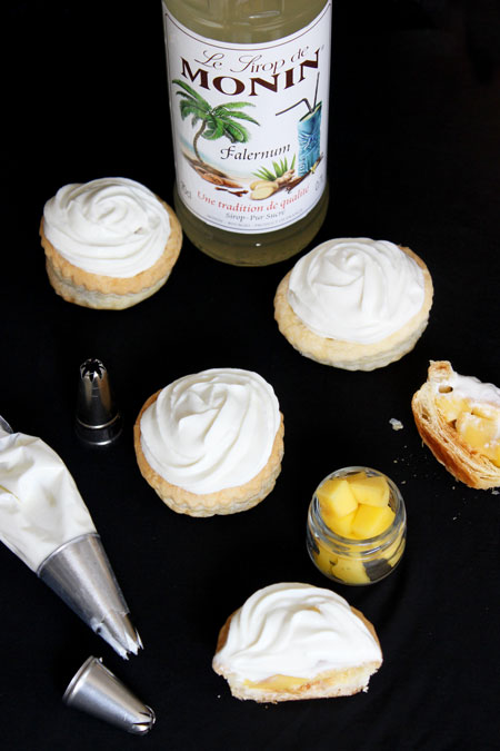 vol-au-vent-mangue-falernum-monin2