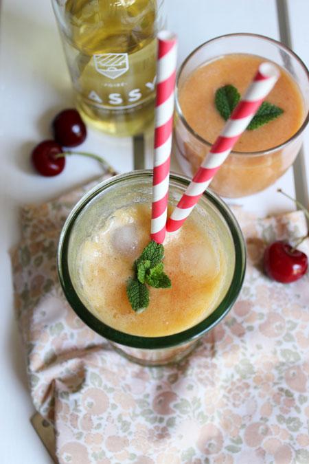 boisson-pêche-cidre-sassy4