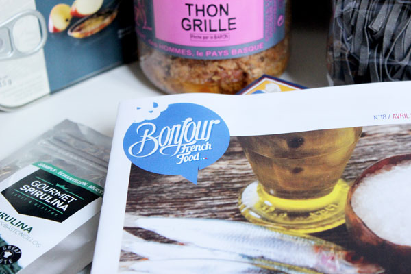 bonjour-french-food