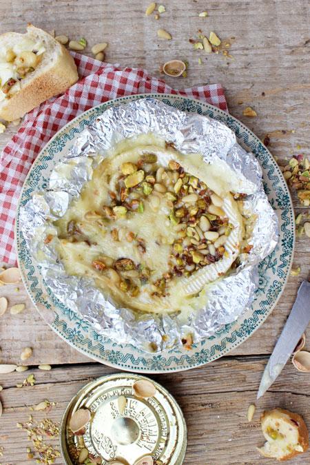 camembert-miel-pistaches-pignons3