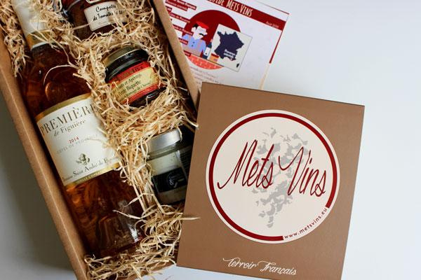 box-mets-vins