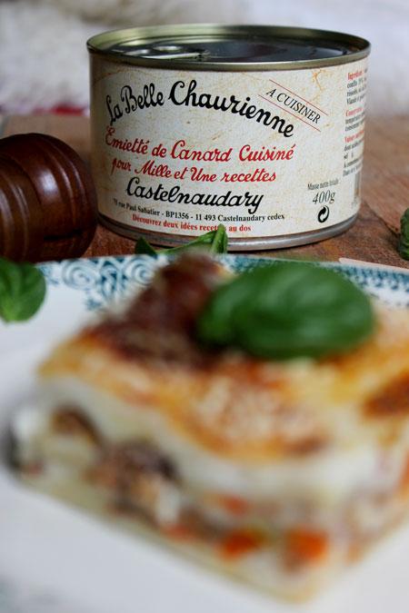 lasagnes-canard2
