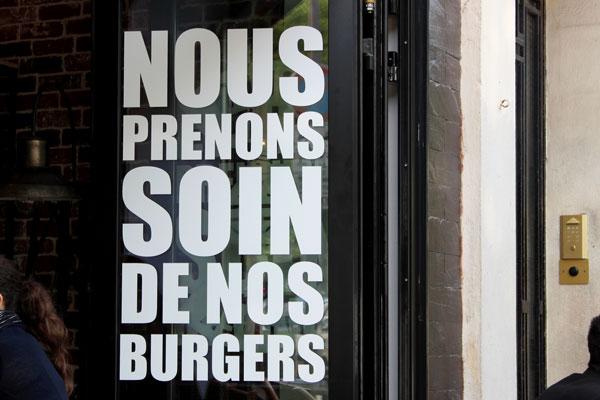 tough-burger2