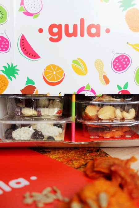 box-apero-gula