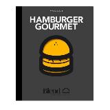 burger blend