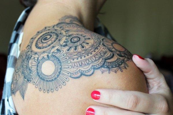 faq : les tatouages en thaïlande – délice céleste